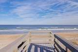 139 Sea Hammock Way - Photo 29
