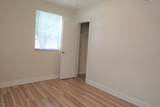 1611 Stockton St - Photo 15