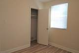 1611 Stockton St - Photo 22