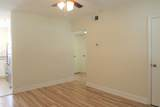 1611 Stockton St - Photo 3