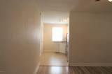 1611 Stockton St - Photo 4