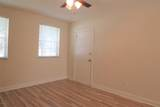 1611 Stockton St - Photo 7