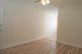 1611 Stockton St - Photo 8