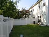339 Southern Branch Ln - Photo 5
