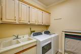 4012 Turnberry Ct - Photo 25