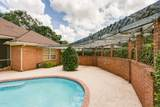 4012 Turnberry Ct - Photo 31