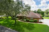 4012 Turnberry Ct - Photo 35