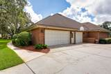 4012 Turnberry Ct - Photo 36