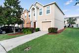 7075 St Ives Ct - Photo 4
