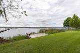 2323 Lakeshore Dr - Photo 2