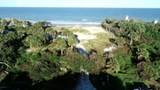 973 Ponte Vedra Blvd - Photo 7