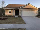 3633 Vanden Ct - Photo 1