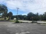 5910 Hampton St - Photo 6