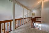 5038 Mariners Point Dr - Photo 33