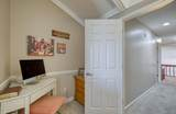 5038 Mariners Point Dr - Photo 38