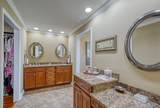 5038 Mariners Point Dr - Photo 39