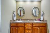 5038 Mariners Point Dr - Photo 40