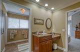 5038 Mariners Point Dr - Photo 41