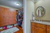 5038 Mariners Point Dr - Photo 43