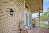 5038 Mariners Point Dr - Photo 46