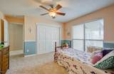 5038 Mariners Point Dr - Photo 47