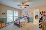 5038 Mariners Point Dr - Photo 48