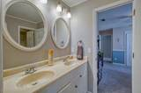 5038 Mariners Point Dr - Photo 49