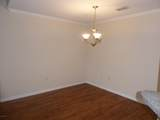 7800 Point Meadows - Photo 6
