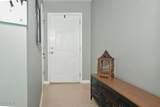 6700 Bowden Rd - Photo 2