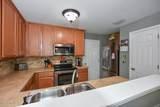 6700 Bowden Rd - Photo 6