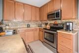 6700 Bowden Rd - Photo 7