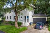 2796 Forbes St - Photo 31