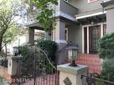 2030 Herschel St - Photo 2