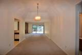 3962 Hollows Dr - Photo 4