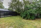9431 Beauclerc Cove Rd - Photo 40