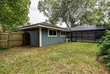 9431 Beauclerc Cove Rd - Photo 41
