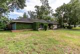 9431 Beauclerc Cove Rd - Photo 42