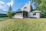 7780 Hilsdale Rd - Photo 2