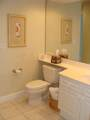 355 Shore Cir - Photo 29