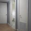 1999 Brookview Dr - Photo 17