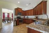 2204 Scarlet Oak Ct - Photo 4