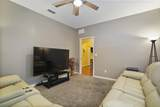144 New England Dr - Photo 11