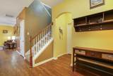 144 New England Dr - Photo 25
