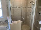 8602 Staghouse Mill Ct - Photo 11