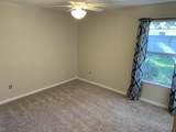 8602 Staghouse Mill Ct - Photo 12