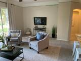 8602 Staghouse Mill Ct - Photo 13