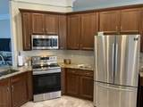 8602 Staghouse Mill Ct - Photo 14