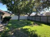 8602 Staghouse Mill Ct - Photo 15
