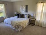 8602 Staghouse Mill Ct - Photo 8