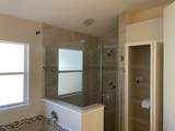 8602 Staghouse Mill Ct - Photo 9